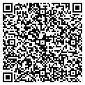 QR code with Cypress Printing Co contacts
