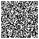 QR code with International Transport Lgstcs contacts