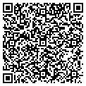 QR code with Communications Advantage Inc contacts