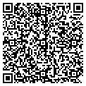 QR code with Kens Graphic Repair contacts