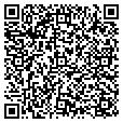 QR code with Lagasse Inc contacts