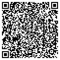 QR code with Stan Toledo contacts