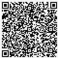 QR code with Fidelity National contacts