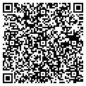 QR code with Paradise Pet Grooming contacts