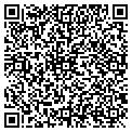 QR code with Knowles Memorial Chapel contacts