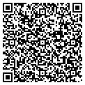 QR code with Sunrise Opportunities contacts