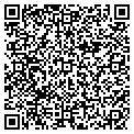 QR code with Island Audio Video contacts