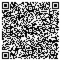 QR code with Wine Warehouse Of Coral Spg contacts