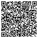 QR code with Southern Engine contacts