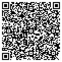 QR code with Behind Scenes Financial contacts