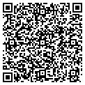 QR code with Ronald Spraker contacts