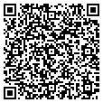 QR code with Marcus V Hall contacts