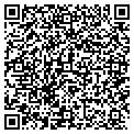 QR code with Cathedral Hair Salon contacts