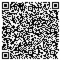 QR code with Simple Equity Lending LLC contacts