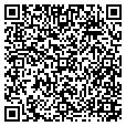 QR code with Melting Pot contacts