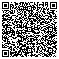 QR code with Almac Investment Inc contacts