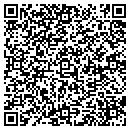 QR code with Center Achievement Through Vsn contacts