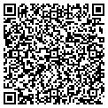 QR code with Nordhaven Yachts contacts