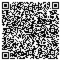 QR code with Eastern National contacts