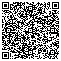QR code with Tele Card Network contacts