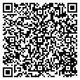 QR code with Brookins Tractor contacts
