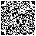 QR code with Antiques For You contacts