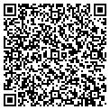 QR code with Drager Dive America contacts