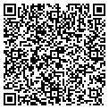QR code with T G Lee Foods Inc contacts