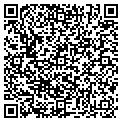 QR code with Glenn Huberman contacts