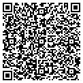 QR code with Clearview Trucking Inc contacts