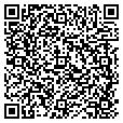 QR code with A Medical Alarm contacts