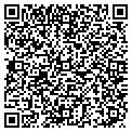 QR code with A-1 Home Inspections contacts