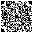 QR code with TBBG/Responder contacts