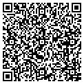 QR code with Robert N Zajdel Home Repair contacts