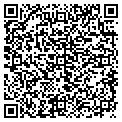 QR code with Gold Coast Tour & Travel Inc contacts