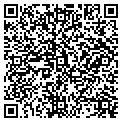 QR code with Children's Therapy Solution contacts