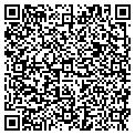 QR code with TDT Investments & Rentals contacts