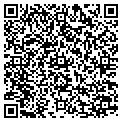 QR code with B R s Striping Plus Sealcoati contacts
