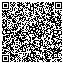 QR code with Contemporary Mortgage Srvs contacts