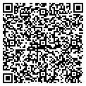 QR code with S A Quailty Painting Inc contacts