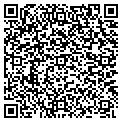 QR code with Partnrship For Strong Families contacts