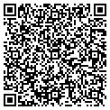 QR code with Argyle Bakery contacts
