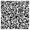 QR code with Sias Drywall Inc contacts
