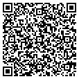 QR code with USA Notebooks contacts
