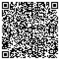 QR code with Joseph R Cwikla DDS contacts
