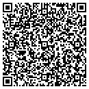 QR code with Lopes Professional Services contacts