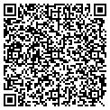 QR code with Check Cashing U S A Inc contacts