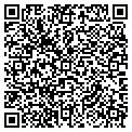 QR code with Lawns By George Pienkowski contacts
