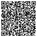 QR code with Power Pressure Plus Inc contacts