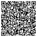 QR code with Self Serve Foods Inc contacts